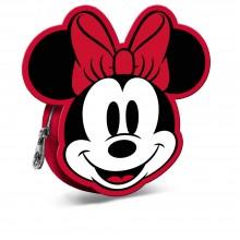 Piniginė Disney Minnie vaikiška 12*11*2 cm