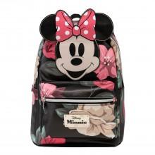 Kuprinė Disney Minnie 26*32*15 cm