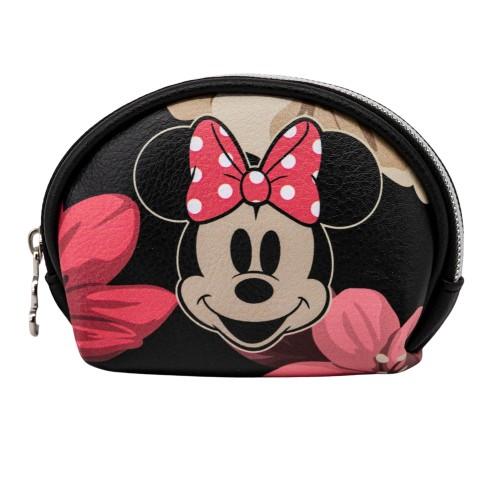 Piniginė Disney Minnie 12*5 cm