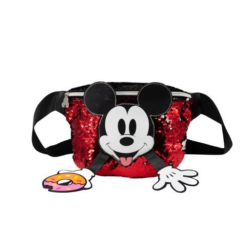 Rankinė ant liemens Disney Mickey 19*17*4 cm