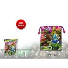 Sportinis krepšys batams Ninja Turtles