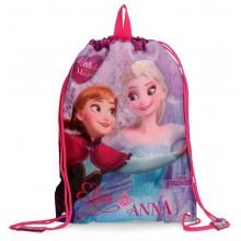 Sportinis krepšys Frozen 40*30 cm