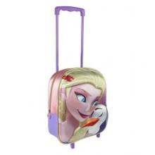 Lagaminas Disney Frozen 25*31 cm