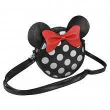 Rankinė Disney Minnie 18*18 cm