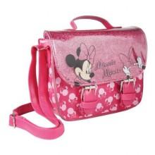 Rankinė Disney Minnie 19*17 cm