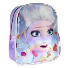 Kuprinė Disney Frozen 2 25*31 cm