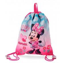 Sportinis krepšys Disney Minnie 34*27 cm