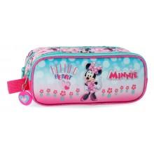 Pieštukinė Disney Minnie 9*23*7 cm
