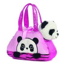 Vaikiška rankinė Fancy Pal Peek-a-Boo Panda