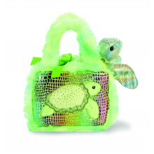 Vaikiška rankinė Fancy Pal Turtle