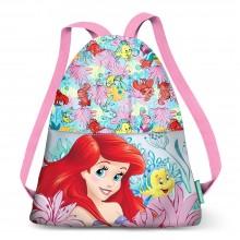 Sportinis krepšys Disney Ariel 35*41*1 cm