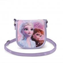 Rankinė mergaitėms Frozen2 17*17 cm