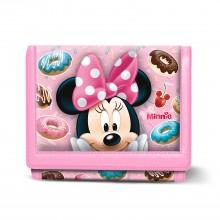 Piniginė Disney Minnie cm