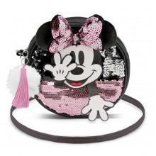 Rankinė Disney Minnie vaikiška 19*19 cm