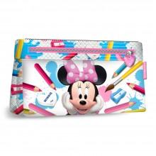 Pieštukinė Disney Minnie 22*12*3 cm