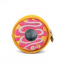 Piniginė Donut vaikiška 10*10*2cm