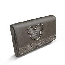 Piniginė Disney Minnie vaikiška 19*10*4 cm