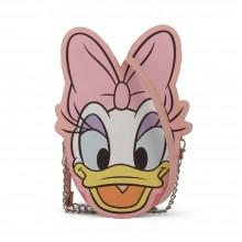 Rankinė Disney Daisy 21*19*3 cm