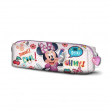 Pieštukinė Disney Minnie 22*6*6 cm