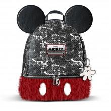 Kuprinė Disney Mickey vaikiška 26*32 cm