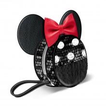 Piniginė Disney Minnie vaikiška 10*10 cm