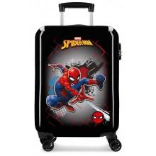 Lagaminas Spiderman 55*37*20 cm