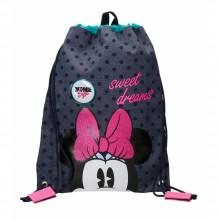 Sportinis krepsys Disney Minnie 40*30 cm