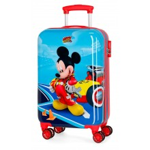 Lagaminas Disney Mickey 55*34*20cm
