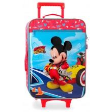 Lagaminas Disney Mickey Cabin bag 50*35*16cm